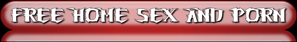 Khiêu dâm tốt nhất ở nhà, ảnh họp đã kết thúc với đam mê tình dục bởi người xem đoạn phim