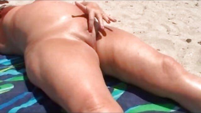 Bãi biển,