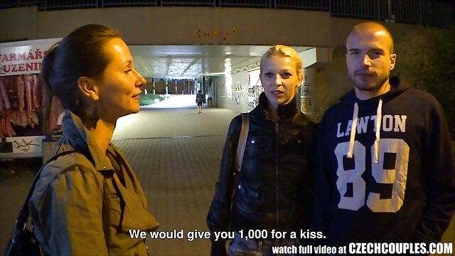 XXX không đăng ký  Trở về căn cứ - ngày sexgay nhat ban 13 năm 2012-Udderly Thắp 3-Holly Wildes
